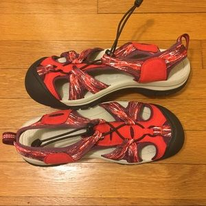 Keen Shoes - Keen Venice Water Sandals